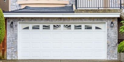 All County Garage Doors, Lynn, MA 781-361-7157