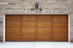 All County Garage Doors Lynn, MA 781-361-7157